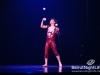 cirque-du-soleil-086