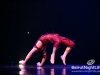 cirque-du-soleil-087