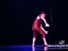 cirque-du-soleil-089