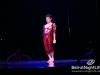 cirque-du-soleil-090