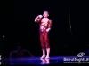 cirque-du-soleil-091