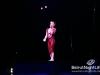cirque-du-soleil-092