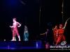 cirque-du-soleil-096