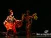 cirque-du-soleil-097
