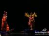 cirque-du-soleil-098