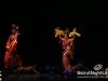 cirque-du-soleil-099