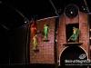 cirque-du-soleil-113