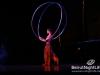 cirque-du-soleil-149