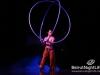 cirque-du-soleil-150