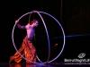 cirque-du-soleil-151