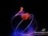 cirque-du-soleil-152