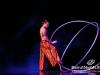 cirque-du-soleil-153