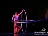 cirque-du-soleil-154
