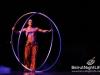 cirque-du-soleil-155