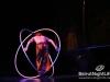 cirque-du-soleil-156