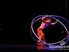 cirque-du-soleil-157