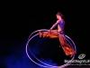 cirque-du-soleil-158