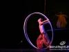 cirque-du-soleil-160