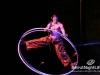 cirque-du-soleil-161