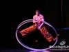 cirque-du-soleil-162