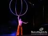 cirque-du-soleil-164