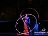 cirque-du-soleil-165
