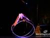 cirque-du-soleil-166