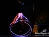 cirque-du-soleil-167
