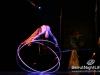 cirque-du-soleil-168