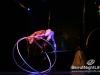 cirque-du-soleil-169