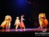 cirque-du-soleil-180