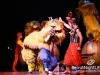 cirque-du-soleil-185
