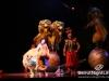 cirque-du-soleil-188