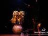 cirque-du-soleil-189