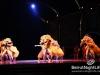 cirque-du-soleil-193