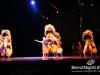cirque-du-soleil-194