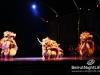 cirque-du-soleil-195