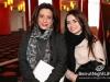 cirque_du_soleil_press_conference_04