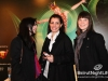 cirque_du_soleil_press_conference_07