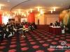 cirque_du_soleil_press_conference_15