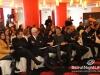 cirque_du_soleil_press_conference_16