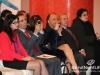 cirque_du_soleil_press_conference_17