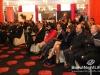 cirque_du_soleil_press_conference_23