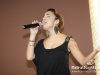 claire_pizelly_live_at_shou_restaurant_06