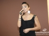claire_pizelly_live_at_shou_restaurant_07