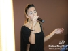 claire_pizelly_live_at_shou_restaurant_08