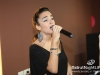 claire_pizelly_live_at_shou_restaurant_09
