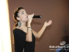 claire_pizelly_live_at_shou_restaurant_10