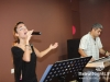 claire_pizelly_live_at_shou_restaurant_11