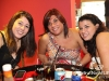 claire_pizelly_live_at_shou_restaurant_14